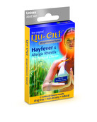 hayband for hayfever